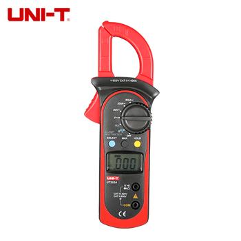 钳形表/UT202A  UNI-T