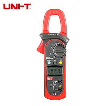 钳形表/UT204A  UNI-T