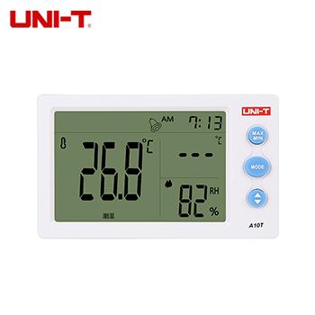 温湿度表/A10T  UNI-T