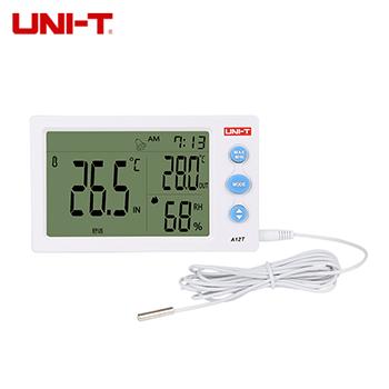 温湿度表/A12T  UNI-T