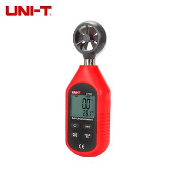 风速仪/UT363  UNI-T
