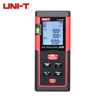測距儀/UT390B+  UNI-T