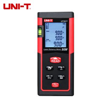 测距仪/UT391+  UNI-T