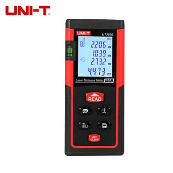 測距儀/UT392B  UNI-T