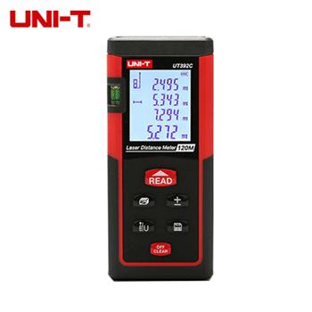 测距仪/UT392C  UNI-T