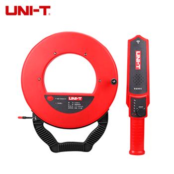 管道测堵仪/UT661B  UNI-T
