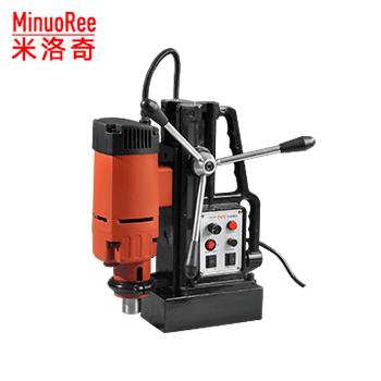 磁座钻-23RE/1600W/可调速/正反转  米洛奇