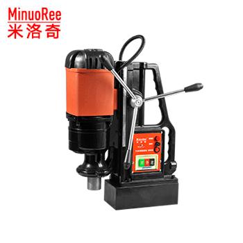 磁座钻-32RE/1500W/可调速/正反转  米洛奇
