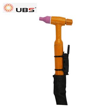 氬弧焊槍/Q300/8m 12mm2 布套  UBS