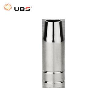 保护套/15AK/紫铜1.0mm  UBS