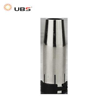保护套/24KD/紫铜1.5mm  UBS
