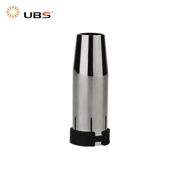 保护套/36KD/紫铜2.0mm  UBS