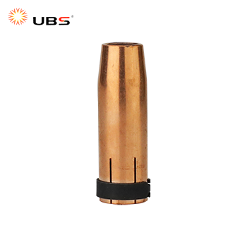保护套/501D/紫铜2.0mm  UBS