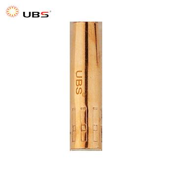 保护套/P200/紫铜1.5mm  UBS
