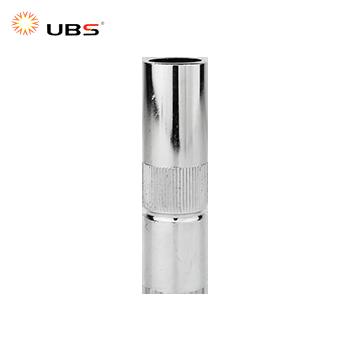 保护套/P500/紫铜2.5mm  UBS