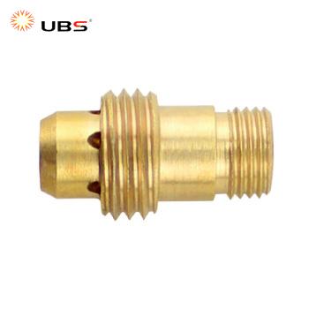 導流體/QQ300  UBS