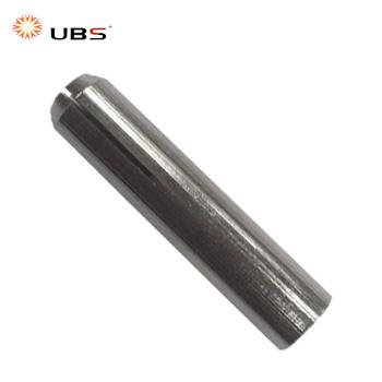 钨极夹/QQ300/Φ2.4  UBS