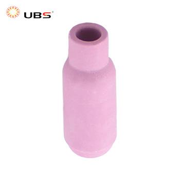 陶瓷喷嘴/TIG17-18-26/6#  UBS