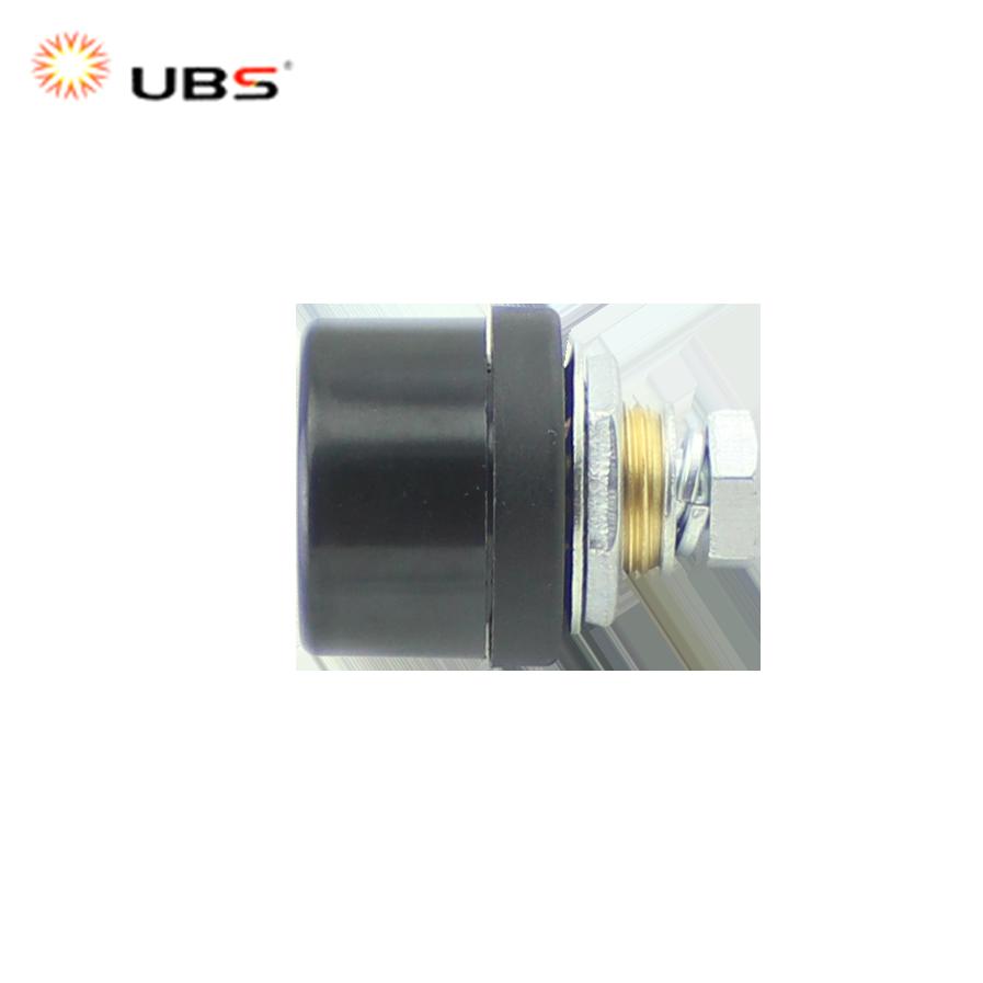 快速插座/10-25mmq  UBS