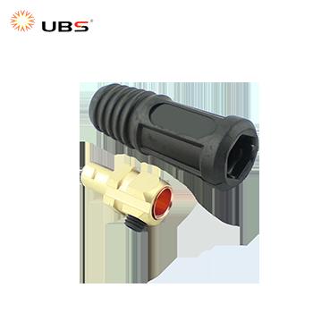 快速插头/10-25mmq  UBS