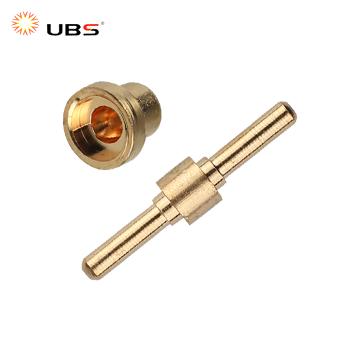 喷嘴电极/PT31/锆丝(套装)  UBS
