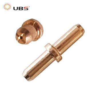 喷嘴电极/TC60(套装)  UBS