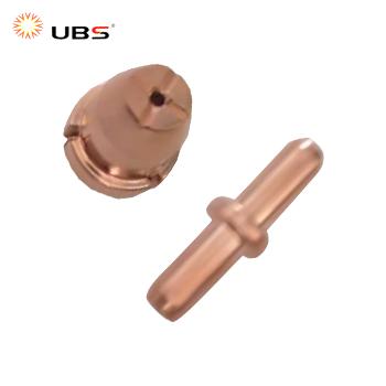 喷嘴电极/TC80(套装)  UBS