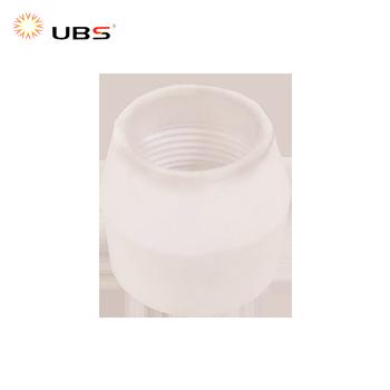 等离子陶瓷喷嘴/P80  UBS