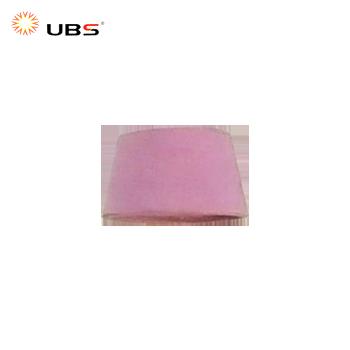 等离子陶瓷喷嘴/AG60  UBS