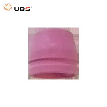 等离子陶瓷喷嘴/AG60/带槽  UBS