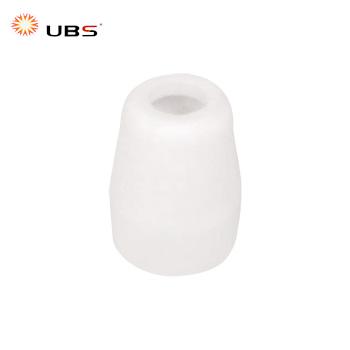 等离子陶瓷喷嘴/PT31/LG40  UBS