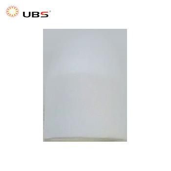 等離子陶瓷噴嘴/TC80  UBS
