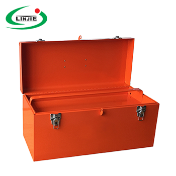 手提工具柜/1700  LJ-P1700  林杰
