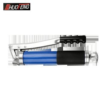 黄油枪/500CC 双活塞 ZFL-003  ZHUOFENA