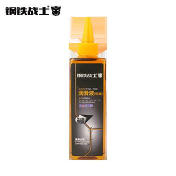 润滑液/机油/300g (美孚特供)