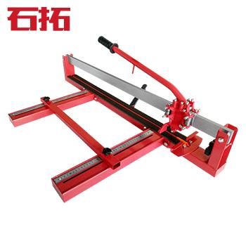 手动瓷砖切割机/ST-3-800  石拓
