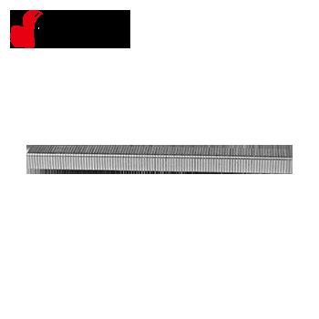 枪钉1008J/实际脚长7mm/线径90线