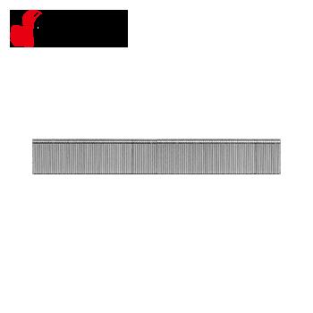 枪钉419J/实际脚长18mm/线径90线