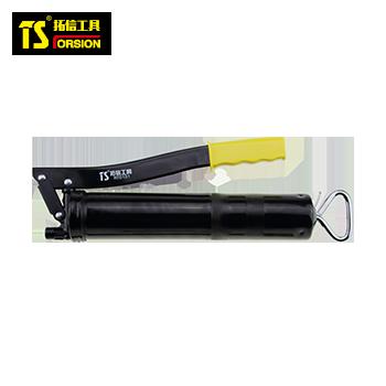 黄油枪/单泵 450cc  TS