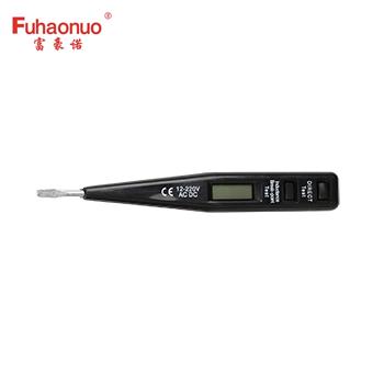 测电笔/12-220vLENGTH-130MM  富豪诺