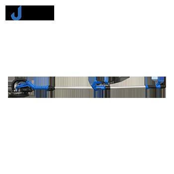 打磨机/SC906/225mm/800W/伸缩式/LED圈灯(不自吸)  砂佳邦