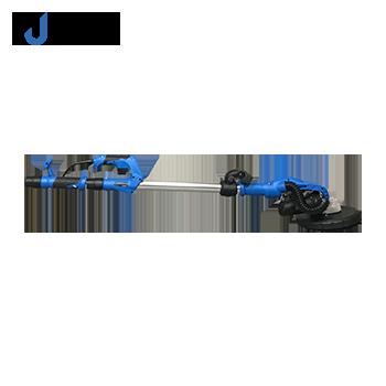 打磨机/2301/225mm/900W/自吸带灯  砂佳邦