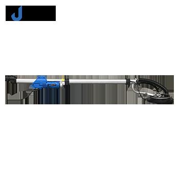 打磨机/SC915/225mm/800W/长柄式/LED圈灯(不自吸)  砂佳邦