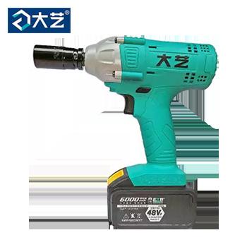 电动扳手/2103-2双电  48F (一体)