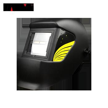 變光焊帽/LYG-3200A  TENET