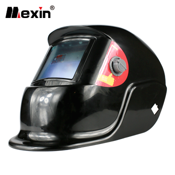 变光焊帽/LYG-8500B  TENET
