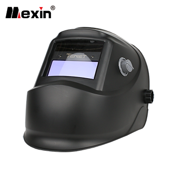變光焊帽/LYG-L500BS  TENET