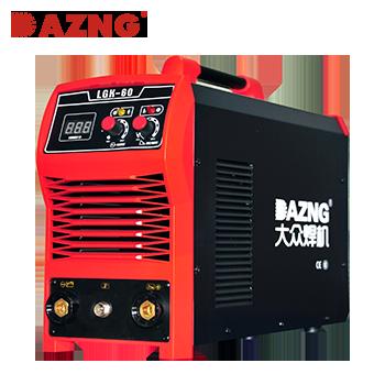 空氣等離子切割機LGK-60/MOS管  DAZNG