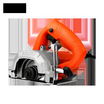 石材切割机/WQ-110/110mm/1200W  五器