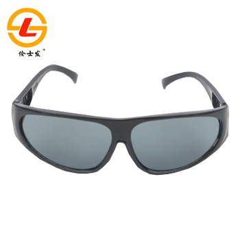 防护眼镜/SF-122 气焊  伦士发